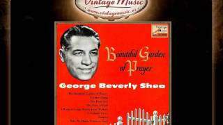 George Beverly Shea - The Holy City (VintageMusic.es)