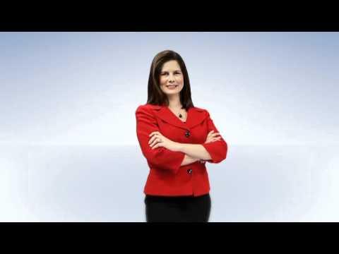 Haley Webb Returns to weeknights on NBC!