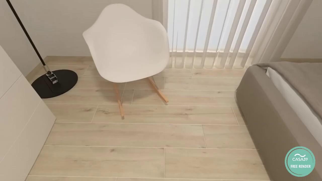 Ragno Gres Porcellanato Effetto Legno ragno woodtale betulla pavimento gres porcellanato effetto legno su  casa39.it