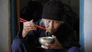Тайна супа мисо или Японское долголетие / Интересное из жизни