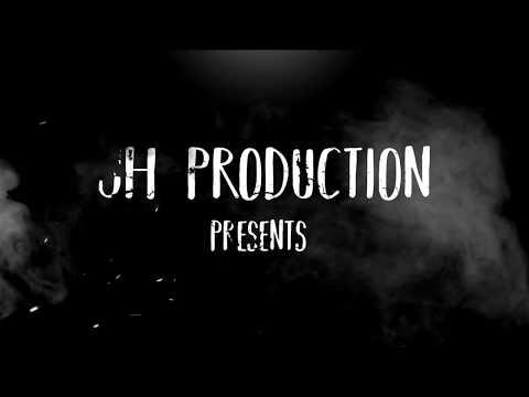 JH PROD REEL   BOOK VIDEO