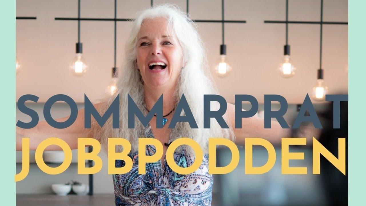 24/7 - Ingrid fyller år och bjuder på mitt sommarprat - live i 30 min!