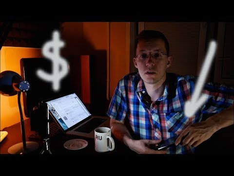 Отменил заказ Aliexpress - когда вернут деньги?