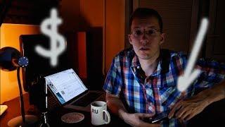 видео Как вернуть деньги при отмене заказа на Алиэкспресс? Как проверить возврат денег на Алиэкспресс при отмене заказа?
