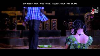 MUNJAANEGINTHA - 'Official Video' -JEETU Feat. Edwin and Rachana Gowda
