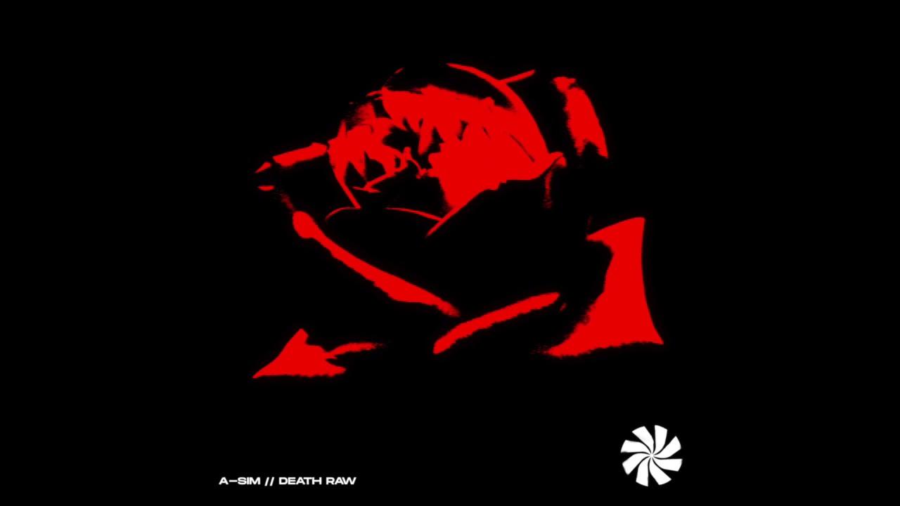 A-Sim - Cloud Burner (Pluralist Remix)
