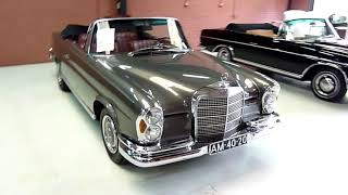 Download Mercedes Benz nice collection Mp3 and Videos