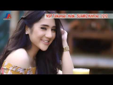 Download BELLA NOVA -  CINTA SUAMI ORANG Mp4 baru