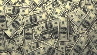 Abraham Hicks - Attract Money Effortlessly