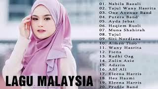Download KUMPULAN LAGU MALAYSIA SEDIH ENAK DIDENGAR TERBARU 2020