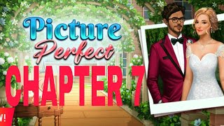 Adventure Escape Mysteries Picture Perfect Chapter 7 Walkthrough