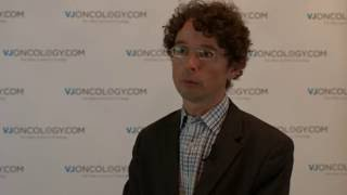 Why dynamic heterogeneity is important for designing drugs in melanoma