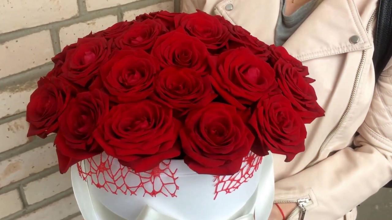 Розы оптом, купить розы оптом, розы оптом в Минске, купить розы .