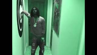 Repeat youtube video Best of CHIEF KEEF Mix (NEW 2015)