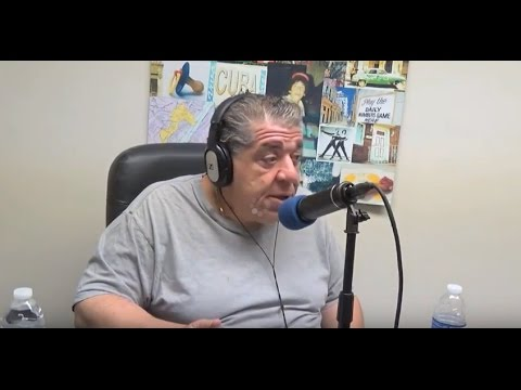 Joey Diaz When My Wife Told Me She Was Pregnant Youtube Find and research local new jersey (nj) cardiology specialists, including ratings, contact information, and more. joey diaz when my wife told me she was pregnant