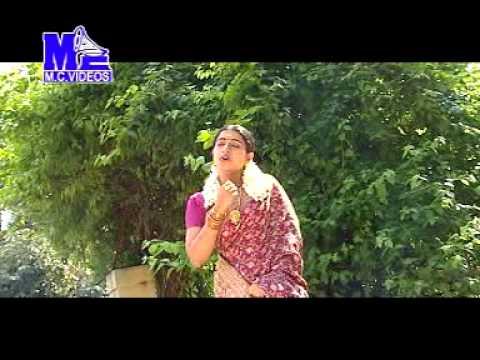 Va Va Kanna-Sri Guruvayur Kannaa.DAT