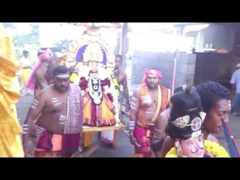 Marliamen Mahotshavam part I