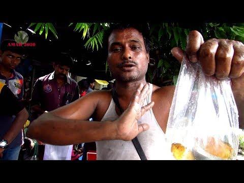 CHEAPEST AQUARIUM FISH SELLER । GALIFF STREET PET MARKET KOLKATA INDIA   14TH JULY 2019 VISIT