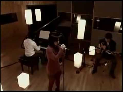 Utada Hikaru - Passion Live