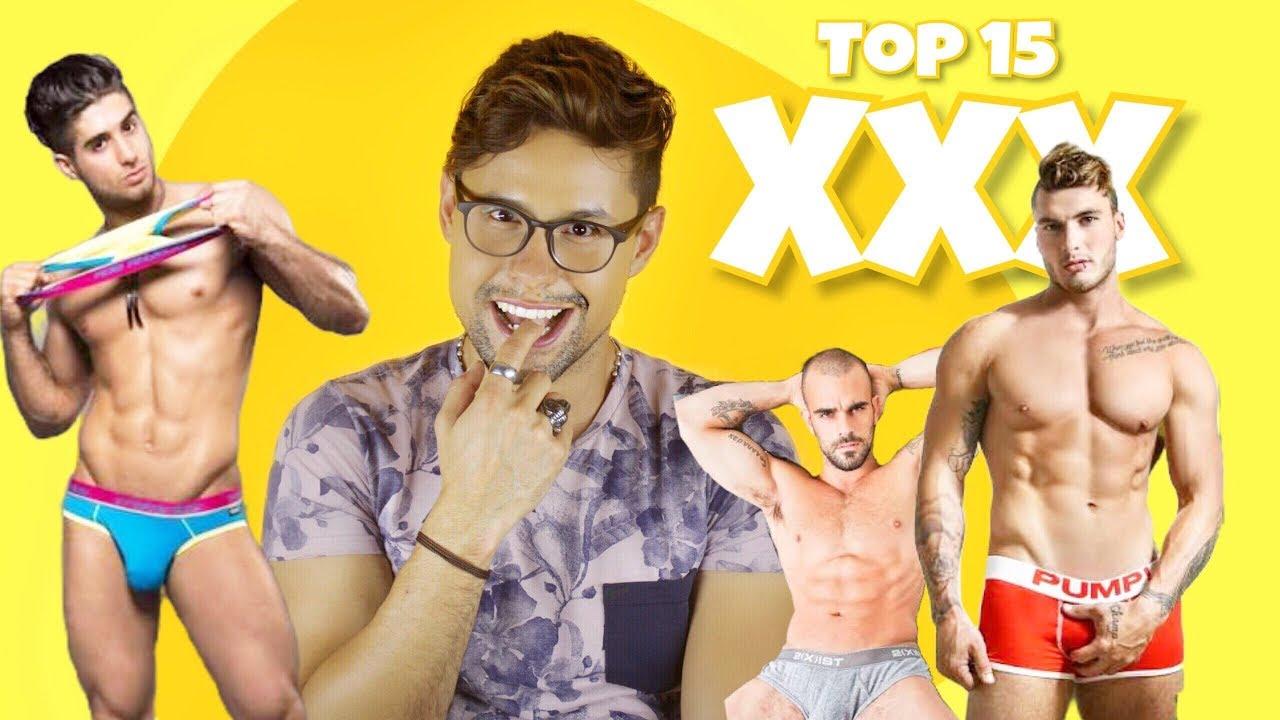actor con gafas gay pormp