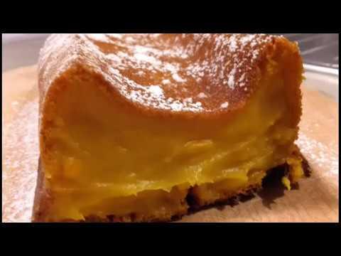 👉-flan-au-potiron-(ou-potimarron,-courge-butternut,-citrouille)