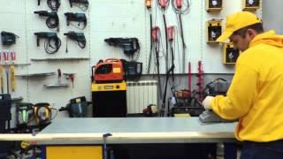 Работа с рубанком(Работа с рубанком., 2014-12-13T06:37:39.000Z)