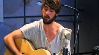 Ryan Bingham - Folsom Prison Blues
