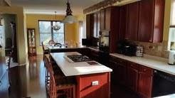 Real Estate for Sale 5323 Morningview Court, Hoffman Estates, IL 60192