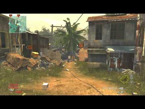 Infinity Ward Modern Warfare 3 Matchmaking FAIL!