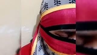 Reply to vichara songsatbir aujlaarmaan bedil