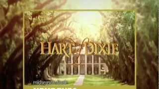 "Hart of Dixie 2x10 Promo ""Blue Christmas"" (HD)"