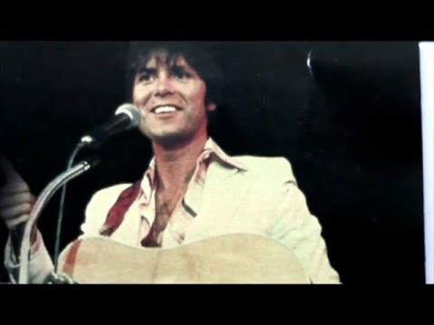 I Love You Forever To day    -------    Cliff Richard