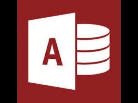 MS Access - Dynamically Updating A Combo Box From Another Combo Box