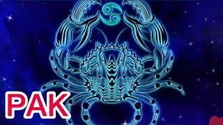 РАК гороскоп с 26 октября по 1 ноября 2020🌸гороскоп РАК на неделю🌸