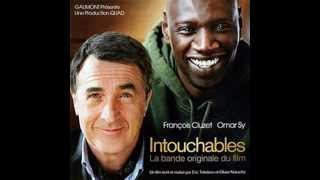 Fly-Intouchables Soundtrack thumbnail