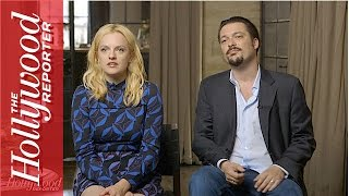 "TIFF: Elisabeth Moss Says 'Truth' is ""A Moving Story About a Heroic Figure"""