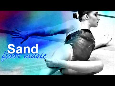 Gymnastics Floor Music - Sand (by Nathan Lanier)