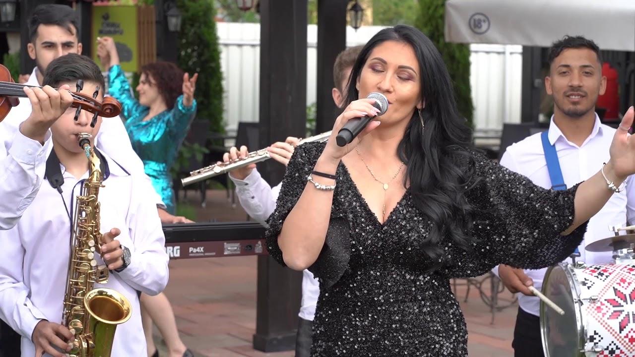 Paula Coviltir & Formatia Dinamic ( Focsani ) - Sus Paharul omule (Muzica de Petrecere ) 2020