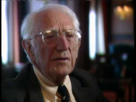 A Science Odyssey: Matters of Life and Death - Documentary