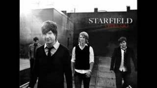 Watch Starfield From The Corners Of The Earth video