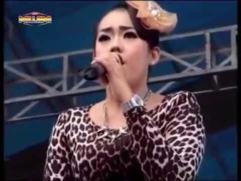 New Pallapa Sun Akoni Devi Aldiva   NEW PALLAPA 2016