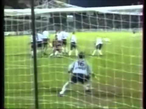 FC Metz : Le film de la saison 97/98 | HD