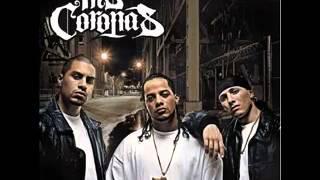 Tres Coronas - 08 - Mi Tumbao