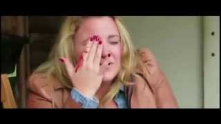 Trending Whatsapp Funny Video # 60 | Funny Videos 2015 | Whatsapp Funny Video Download