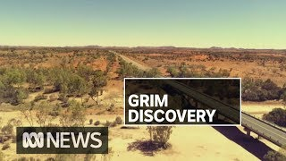 Body found in outback believed to be that of missing hiker Claire Hockridge | ABC News