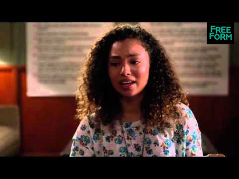 Download Recovery Road 1x03 Clip: Maddie  | Freeform