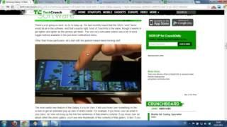 Samsung Galaxy S4 Canlı Takip TÜRKÇE