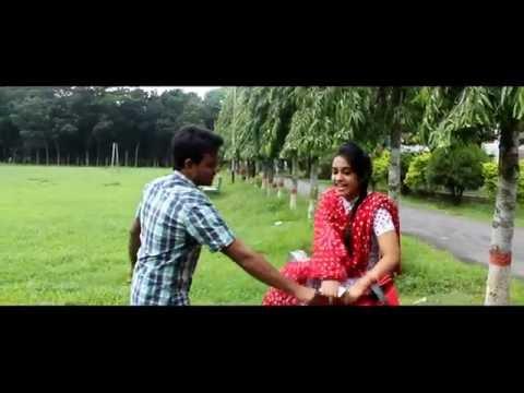 Bolte gie mone hoy II musical short film by Mostaq Hasan, PSTU