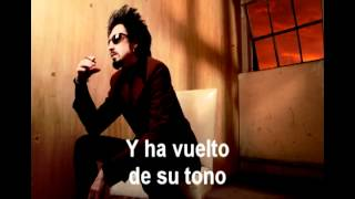 Blue Human Drama (subtitulos al español).avi