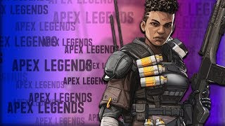 NEW SKINS! APEX LEGENDS BATTLE ROYALE | Live Stream | W XCHASEMONEY